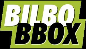 The Bilbo BBOX logo